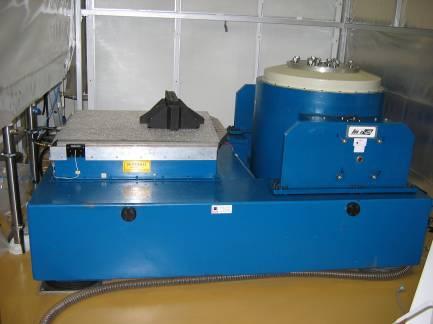 Shaker 200